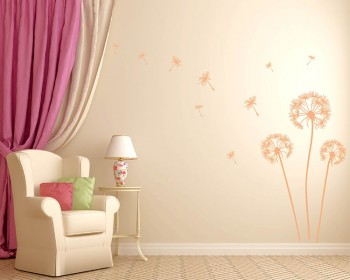 Wall Decals Canada Vinyl Wall Art Amp Removable Wall